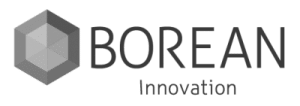 Borean Innovation